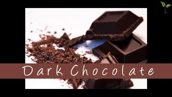 Dark Chocolate1