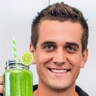 https://www.rawblend.com.au/wp-content/uploads/2014/11/Author-New-Tommy1-1.jpg