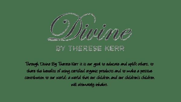 divine logo png