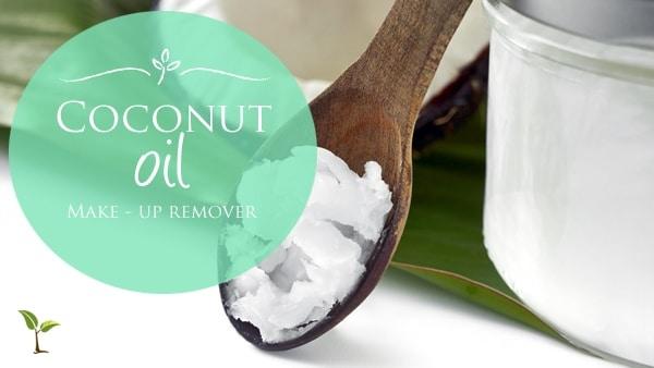 Coconut Oil fixed