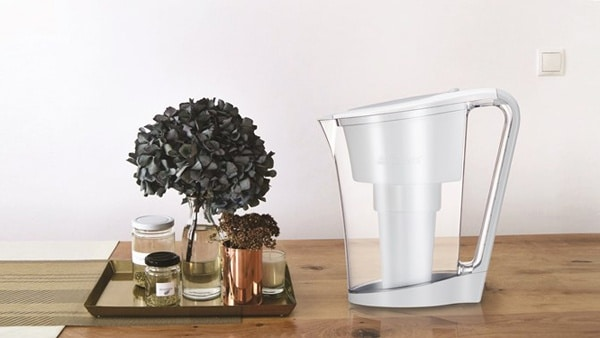 What's The Best Water Filter to Remove Fluoride?