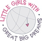 https://www.rawblend.com.au/wp-content/uploads/2016/04/author-logo-1.jpg