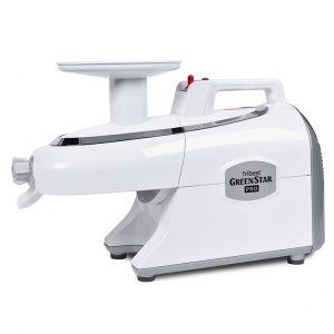 GS-P501 952px