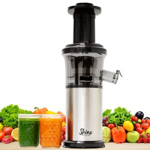 Shine Juicer Main Image