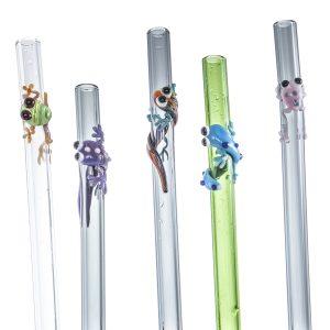 ebay straws