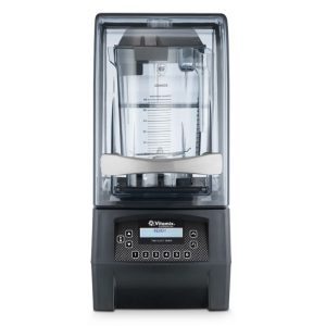 Vitamix Quiet One New